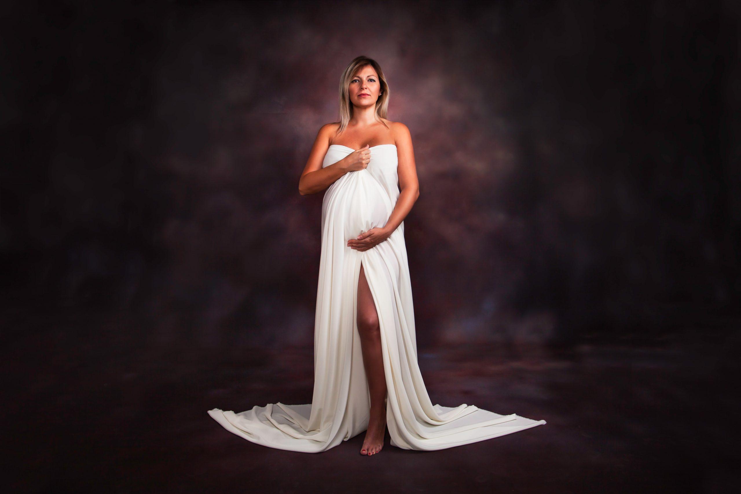 2020-06-02-Embarazo-Rocío-24-semanas07