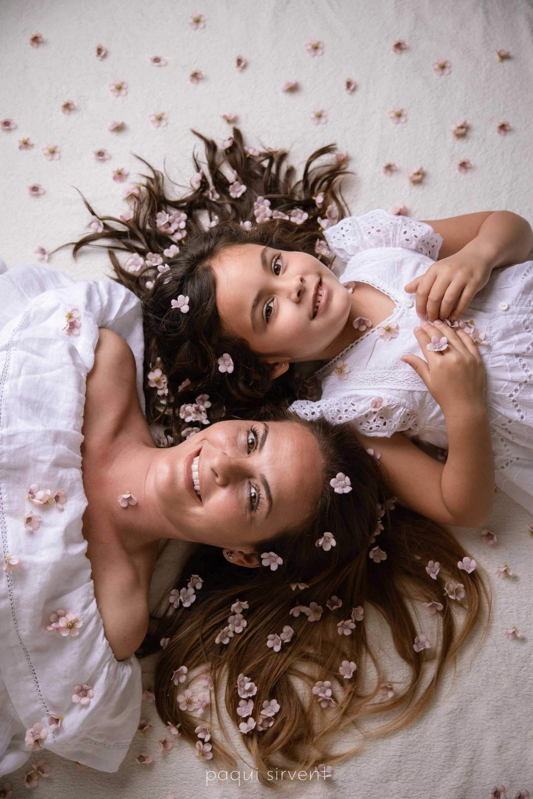 Fotos para regalar el día de la madre